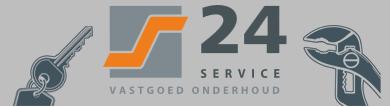 referentie-24uursservice